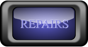 Repairs Button